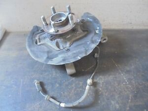 Knuckle-Liens-Ford-Galaxy-III-E1GC3K171AC-2-0TDCi-110kW-T7CL-155563