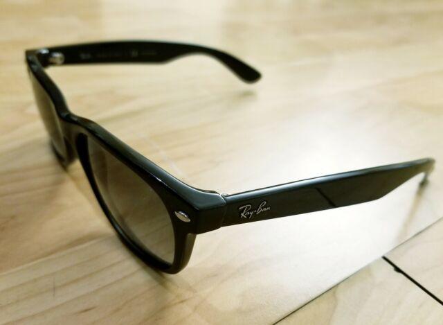ray ban 4034 sunglasses polarized predator 18