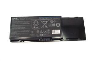 Genuine-Original-DELL-Precision-M6400-M6500-85Wh-9-Cell-Battery-KR854-C565C