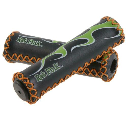 NEW Electra Rat Fink Brand New bike grips