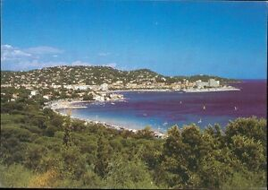 Ste-Maxime-View-General-of-Beaches-and-the-City-E8202
