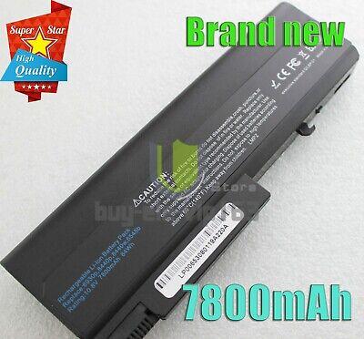 Cmos Battery for HP Compaq NC6400 Elitebook 6910P 6545b Dell Latitude E7240