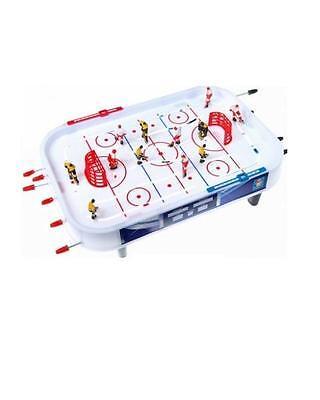 Настольная игра Хоккей 1toy