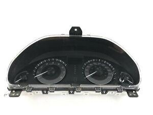 2011-2013-Honda-Odyssey-Speedometer-Cluster-24K-Miles-78100TK8C511M1-OEM
