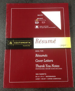 Southworth-Fine-Resume-Paper-24-Pound-100-cotton-100-sheets-Watermarked