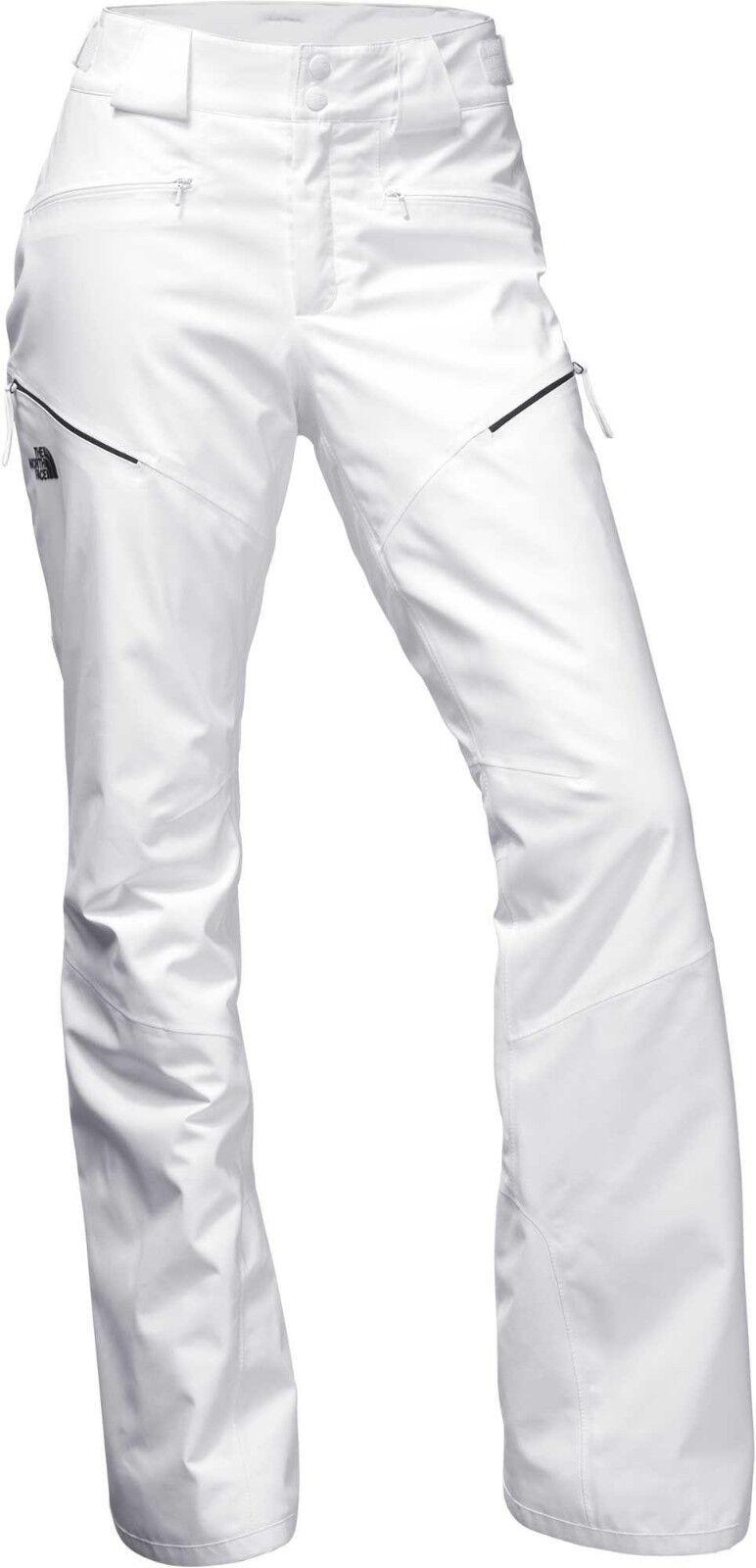 The North Face para Dama Anonym Gore-Tex Elástico Aislamiento Pantalones Esquí