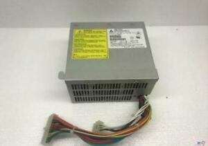 Refurbished 09503020 k class Power Supply 0950-3020