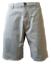 MEN-S-EX-STORE-COTTON-CHINO-SHORTS-WAIST-32-34-36-38-40-034 thumbnail 7