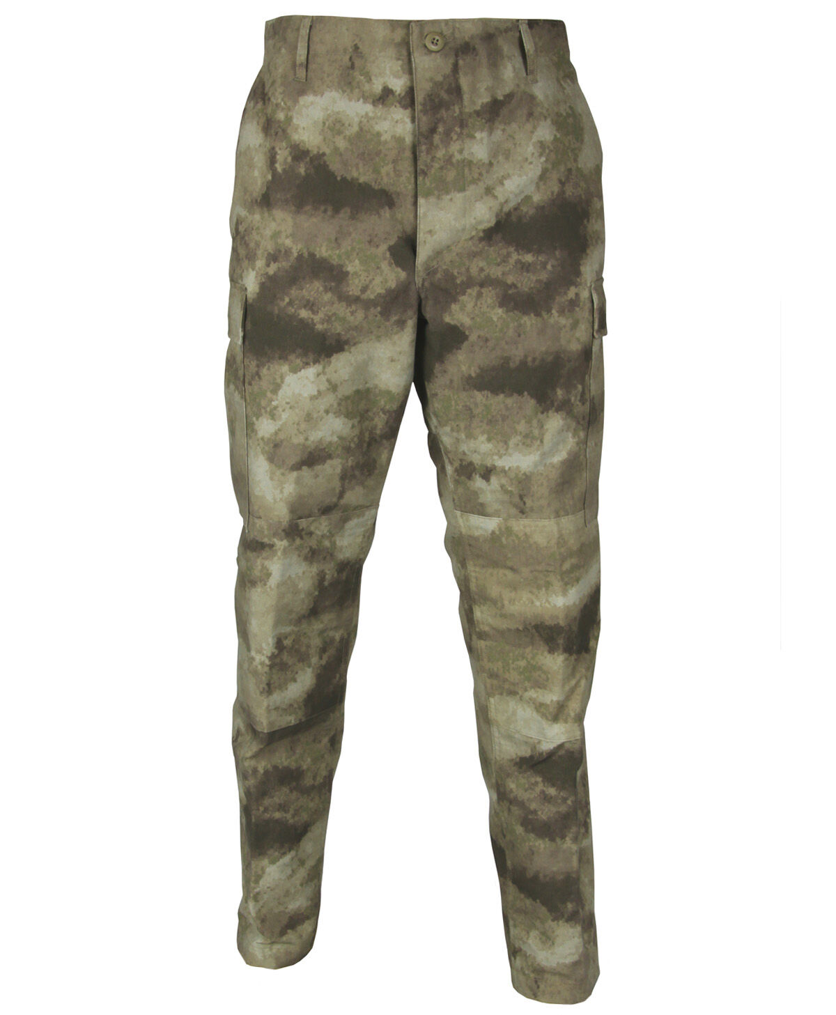 A-TACS AU Camo BDU Military Uniform Pant by PROPPER F5201
