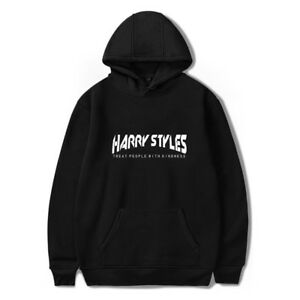Harry-Styles-Treat-People-With-Kindness-Hoodie-Sweatshirt-Sweater-Jumpers-4XL-05