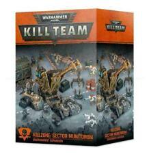 Warhammer 40K CITADEL XS Artificer Layer Brush GAW 63-23