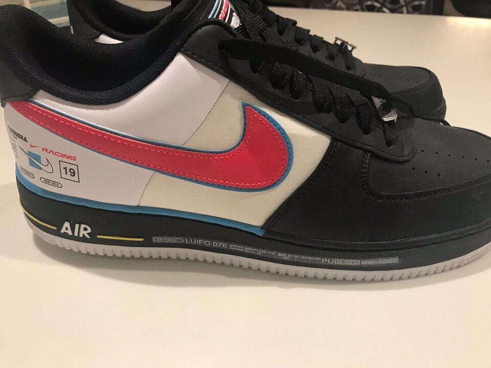 Sneakers, Nike, str. 44,5