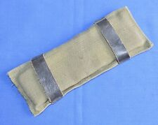 Canvas PAD of Harness SLING for Russian Army Radio Transceiver R-105 108 109