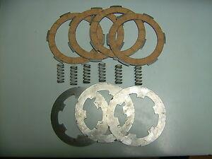 Serie-Dischi-Frizione-Modificata-6-Molle-Vespa-50-APE-50