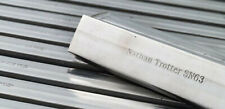 6337 Tin Lead Bar Solder 1891 Lb 23 Lb Bars