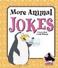 More Animal Jokes by U R Phunny (Hardback, 2006)