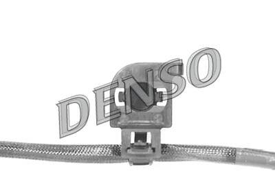 DENSO Sonda Lambda DOX-0282 DOX0282 sostituisce 89465-42100