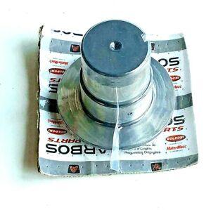 00066840 Broche Jonction Central Goldoni Ex 00003930 Ferme En Structure