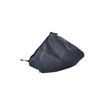 Fangsack passend für Valex Mistral 1400 Laubsauger Laubbläser SACCO DI RACCOLTA