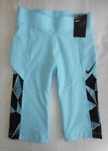 Sportif Nike Court Femmes Tennis Shorts Taille S Neuf-afficher Le Titre D'origine