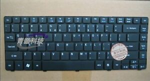 US-Original-keyboard-for-acer-Aspire-4352G-MS2347-US-layout-w-Screw-0046