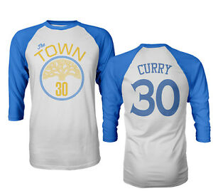 best website 945ee 87041 Details about Golden State Warriors