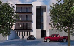 Departamento en venta en Colonia Lopez Mateos Mazatlán Sinaloa México