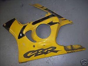 CARENA-SX-HONDA-CBR-600-039-00
