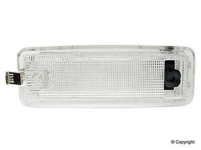 Dome Light-Hella WD EXPRESS 860 54133 044