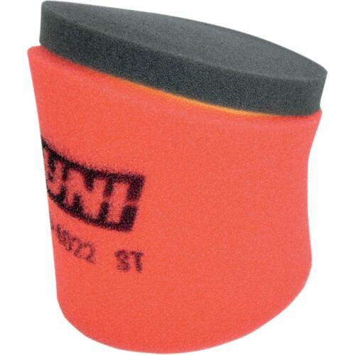 Uni Multi-Stage Competition Air Filter NU-4022ST