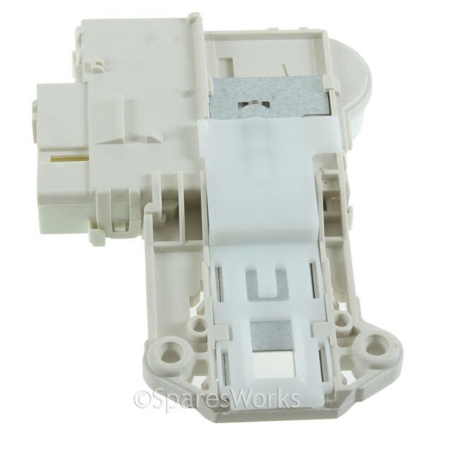 Bitron DL-S1 Type Door Interlock Switch for Tricity Bendix Washing Machine