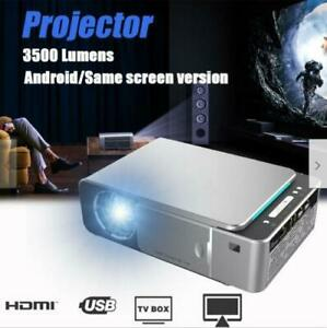 Android-6-0-4K-1080p-HD-Wifi-LED-Projector-Home-Theater-Cinema-3D-Video-Movie