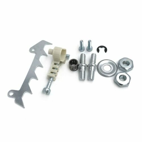 Chain Tensioner Bumper Spike Chainsaw Felling Dog For Stihl 017 018 MS170 MS180