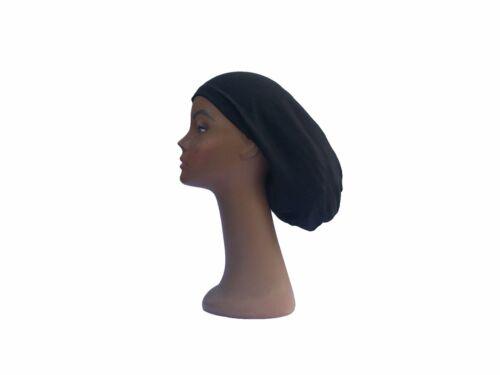 Locks Protector Dreadlock Rasta hat