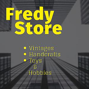 Fredy-Store