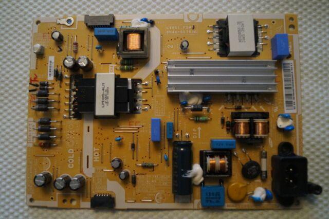 COMPAQ A3000 PRINTER DRIVER PC