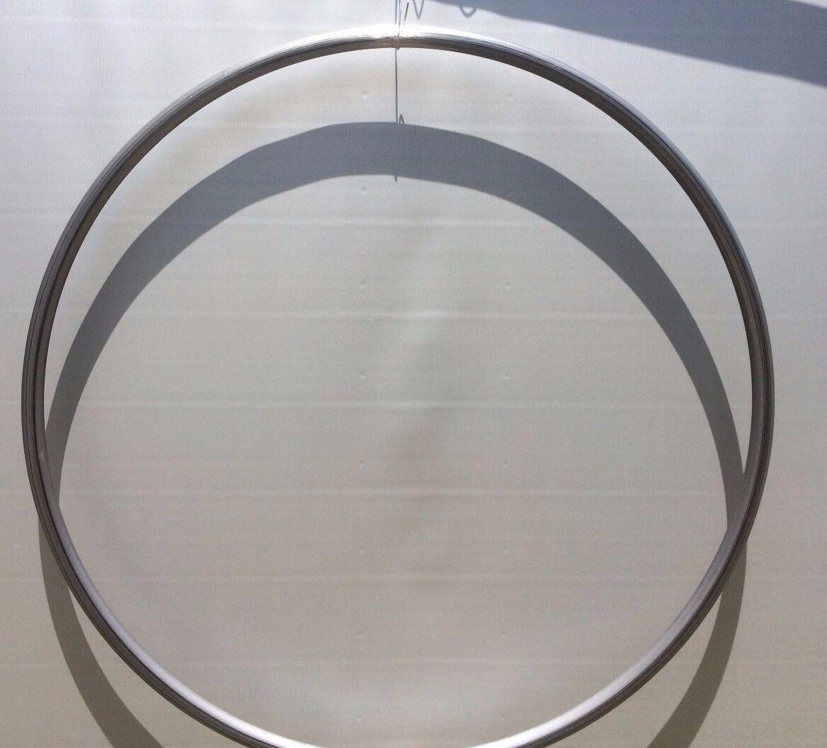 38  Aerial Lyra no tab Hoop Circus Hoop  equipment Yoga Hoop Lyras Cerceau Ring