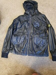 stone-island-mens-xl-used