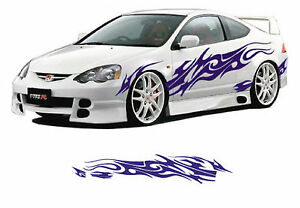 162-Car-Graphics-Vehicle-Vinyl-Graphics-Decals-Vehicle-Graphics-Stickers