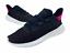 Adidas-Womens-Originals-Tubular-Dusk-W-Running-Shoe-Black-White-Size-10-AQ1198 thumbnail 1
