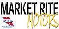 Market Rite Motors