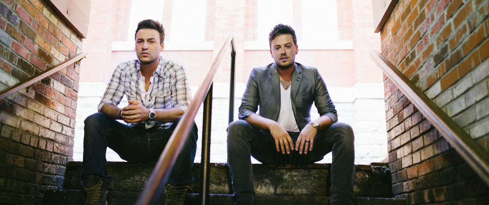 Love and Theft Tickets (18+ Event)