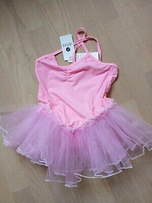 sa871c7d find bal kjoler i til børn køb brugt på dba