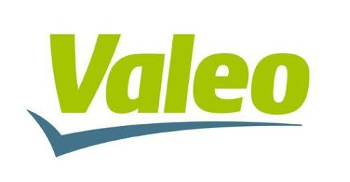 VALEO Solenoid Switch Starter 594188