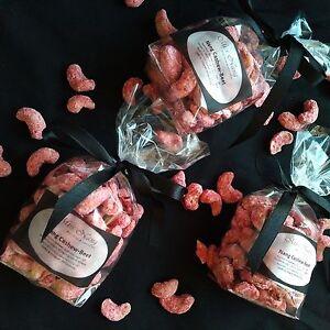 Candy-Nuts-Nang-Cashew-Beet-3x100g