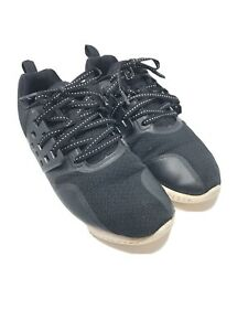 Details about Nike Air Jordan Grind Training Shoe Black White AA4302-010 Men's Size 10 *READ