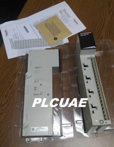 Schneider Electric Modicon 140DAI55300 140-DAI-553-00 NEW
