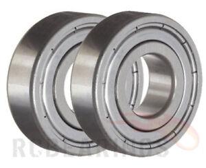 COMPLETE ABEC-7 Bearing Hybrid Ceramic Ball Bearings Fits DAIWA SL30 SH