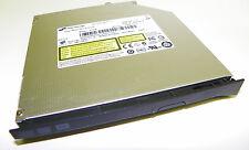 GT30N DVD±RW Laptop SATA Drive - Serial ATA KU0080D04895100DA7D201