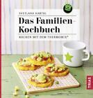Das Familienkochbuch von Svetlana Hartig (2017, Taschenbuch)
